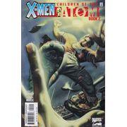 Rika-Comic-Shop--X-Men-Children-of-the-Atom---2