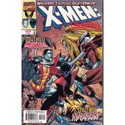 Rika-Comic-Shop--X-Men---Liberators---3
