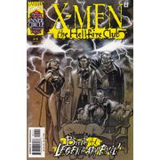 Rika-Comic-Shop--X-Men---The-Hellfire-Club---1