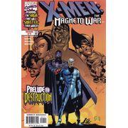 Rika-Comic-Shop--X-Men---The-Magneto-War---1
