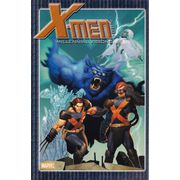 Rika-Comic-Shop--X-Men---Millennial-Visions---2001