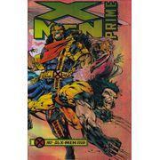 Rika-Comic-Shop--X-Men-Prime---Volume-1---1