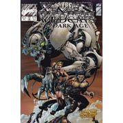Rika-Comic-Shop--X-Men---WildC.A.T.S.--The-Dark-Age---1