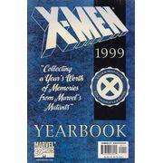 Rika-Comic-Shop--X-Men---Yearbook---1