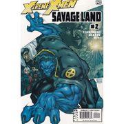 Rika-Comic-Shop--X-Treme-X-Men---Savage-Land---2