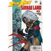 Rika-Comic-Shop--X-Treme-X-Men---Savage-Land---3