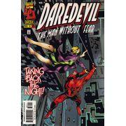 Rika-Comic-Shop--Daredevil---Volume-1---364
