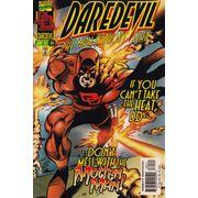 Rika-Comic-Shop--Daredevil---Volume-1---365