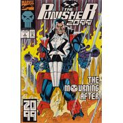 Rika-Comic-Shop--Punisher-2099---02