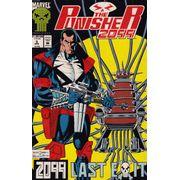 Rika-Comic-Shop--Punisher-2099---03