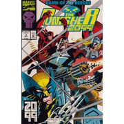 Rika-Comic-Shop--Punisher-2099---04