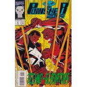 Rika-Comic-Shop--Punisher-2099---06