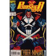 Rika-Comic-Shop--Punisher-2099---07