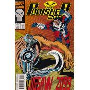 Rika-Comic-Shop--Punisher-2099---10