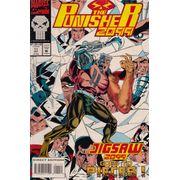 Rika-Comic-Shop--Punisher-2099---11
