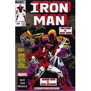 Rika-Comic-Shop--Iron-Man---Volume-1---Marvel-Legends-Reprint---200