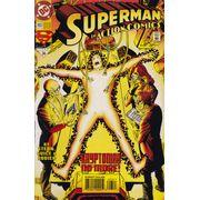 Rika-Comic-Shop--Action-Comics---Volume-1---693