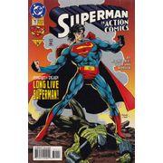 Rika-Comic-Shop--Action-Comics---Volume-1---711