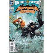 Rika-Comic-Shop--Batman-and-Robin---Volume-2---29