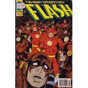 Rika-Comic-Shop--Flash---Volume-2---074