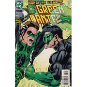 Rika-Comic-Shop--Green-Lantern---Volume-2---063