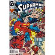 Rika-Comic-Shop--Superman---The-Man-of-Steel---27