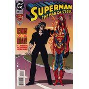 Rika-Comic-Shop--Superman---The-Man-of-Steel---45