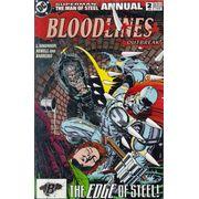 Rika-Comic-Shop--Superman---The-Man-of-Steel---Annual---2