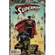 Rika-Comic-Shop--Superman---The-Man-of-Steel---Annual---3
