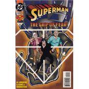 Rika-Comic-Shop--Superman---Volume-2---101