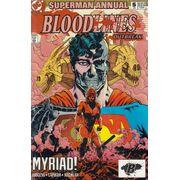 Rika-Comic-Shop--Superman---Volume-2---Annual---5