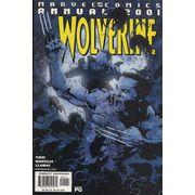 wolverine-annual-2001