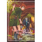 Rika-Comic-Shop--Ancient-Magus-Bride---05