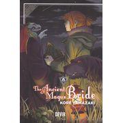 Rika-Comic-Shop--Ancient-Magus-Bride---06