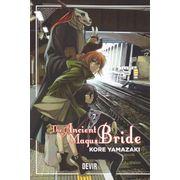 Rika-Comic-Shop--Ancient-Magus-Bride---07