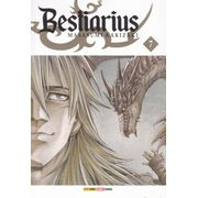 Rika-Comic-Shop--Bestiarius---07