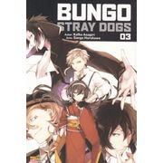 Rika-Comic-Shop--Bungo-Stray-Dogs---03