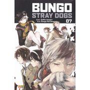 Rika-Comic-Shop--Bungo-Stray-Dogs---07