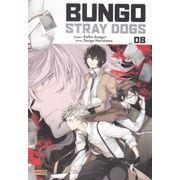 Rika-Comic-Shop--Bungo-Stray-Dogs---08