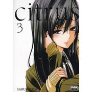 Rika-Comic-Shop--Citrus---03