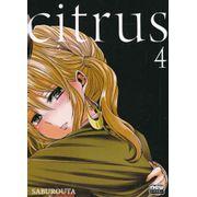 Rika-Comic-Shop--Citrus---04