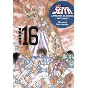 Rika-Comic-Shop--Cavaleiros-do-Zodico---Saint-Seiya---Kanzenban---16