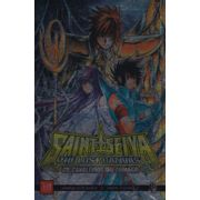 Rika-Comic-Shop--Cavaleiros-do-Zodiaco---The-Lost-Canvas-Especial---10