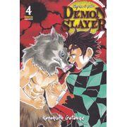 Rika-Comic-Shop--Demon-Slayer---Kimetsu-No-Yaiba---04