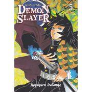Rika-Comic-Shop--Demon-Slayer---Kimetsu-No-Yaiba---05