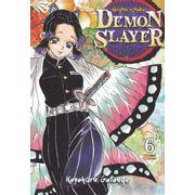 Rika-Comic-Shop--Demon-Slayer---Kimetsu-No-Yaiba---06