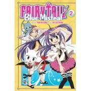 Rika-Comic-Shop--Fairy-Tail---Blue-Mistral---2