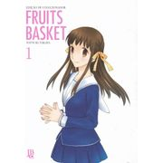 Rika-Comic-Shop--Fruits-Basket---Edicao-de-Colecionador---01