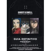 Rika-Comic-Shop--Ghost-in-The-Shell---Perfect-Book--1996-2017-