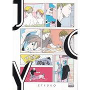 Rika-Comic-Shop--Joy-